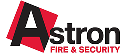 What's Right - Astron Fire and Security