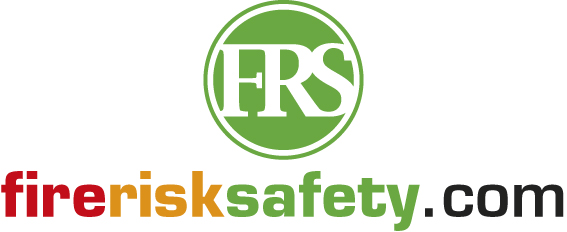 What's Right - Fire Risk Safety