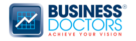 whats right - Business Doctors