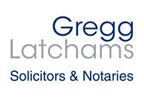 What's Right - Gregg Latchams Solicitors