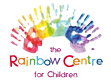 whats right - The Rainbow Centre