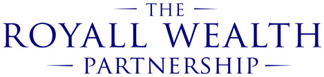 What's Right - The Royall Wealth Partnership