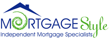 whats right - Mortgage Style Ltd